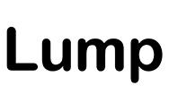 Lump-188